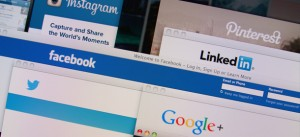 The 5 Factors of Social-Media Marketing Most People Don't Consider Source: http://www.entrepreneur.com/article/237316
