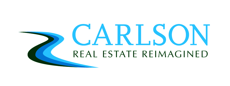 Carlson Real Estate