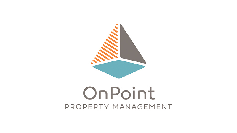 OnPoint Property Management