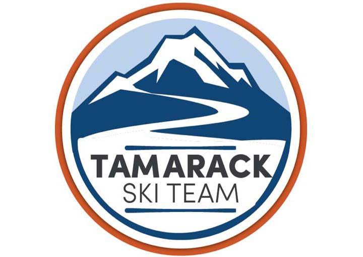 Tamarack Ski Team
